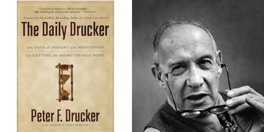book0024-the daily drucker