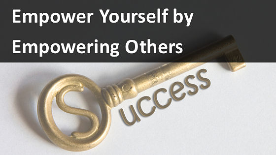 empowering others to empower yourself a Nobody feels perfect but some of us magnify our flaws more than others you can empower yourself,  17 ways to empower yourself you can empower yourself,.