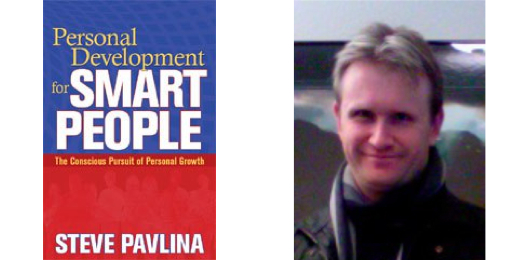 book0045-personal-development-for-smart-people